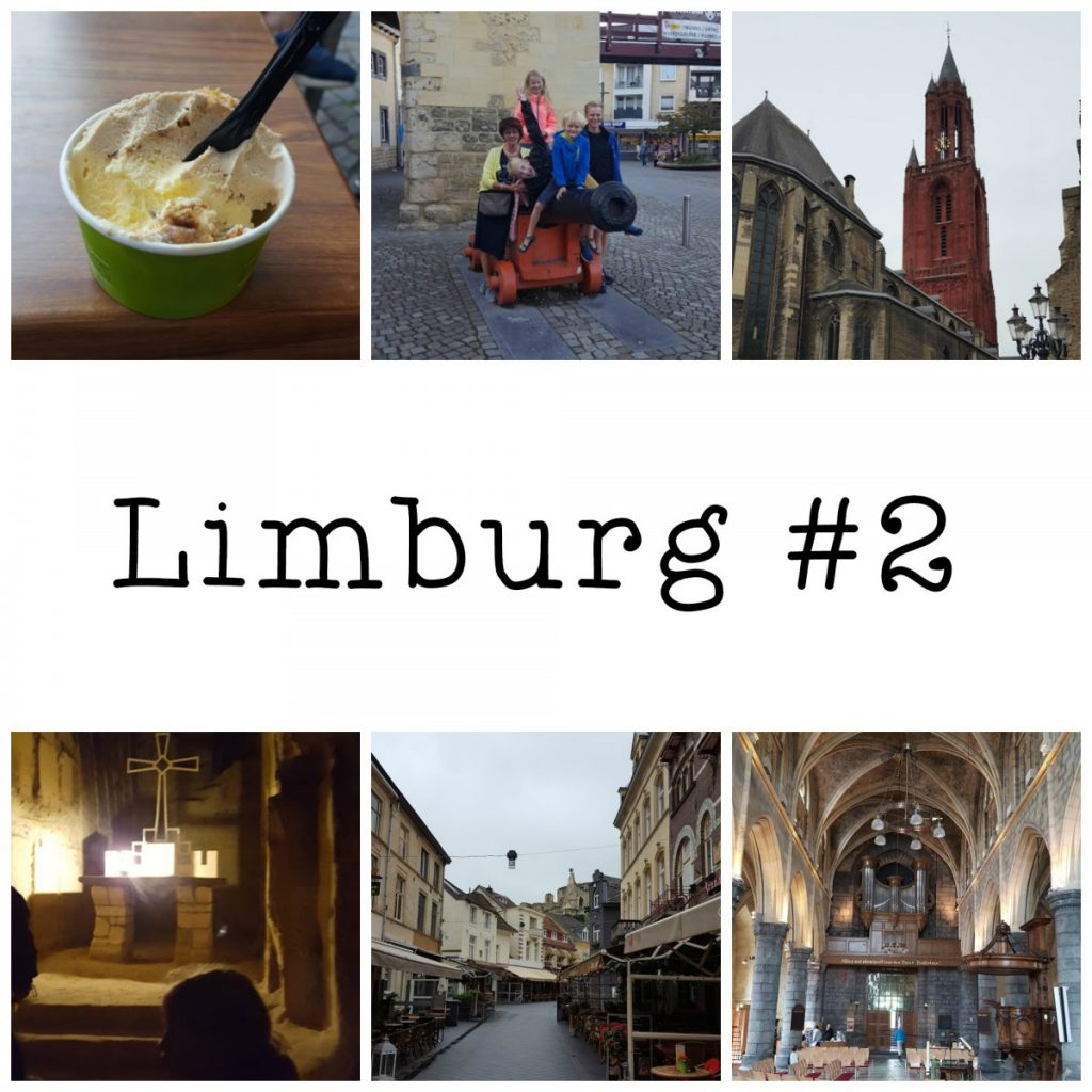 Limburg Valkenburg 2