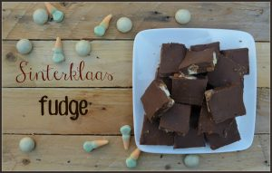 sinterklaas-fudge